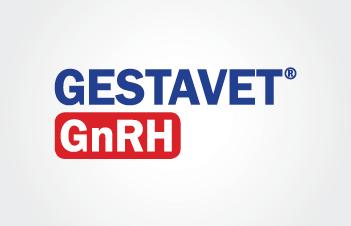 Gestavet GnRH