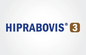 Hiprabovis 3