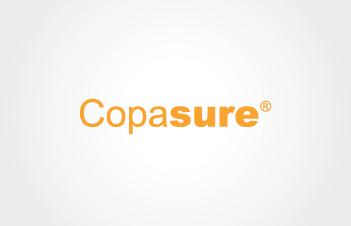 Copasure