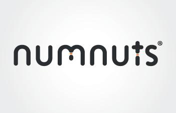 Numnuts