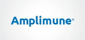 Amplimune